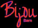 Bijou Barn